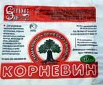 КОРНЕВИН